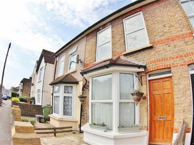 Property image of home to buy in Sandford Road, Bexleyheath